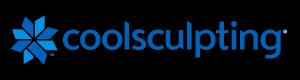 Скидка 20% на аппликаторы Coolsculpting